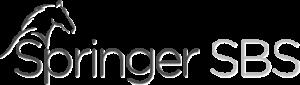 Springer SBS